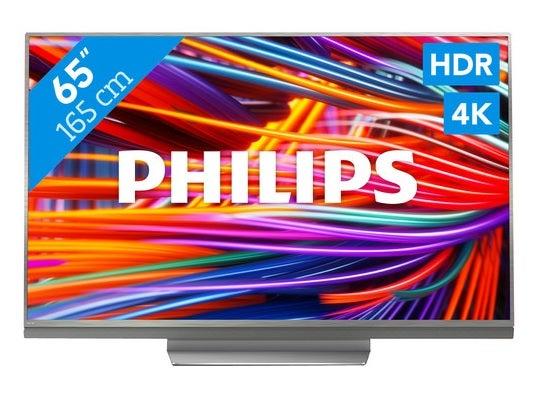 Philips 65PUS8503 65inch UHD LED TV