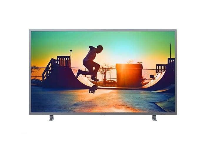 Philips 65PUT6703 65inch UHD LED TV