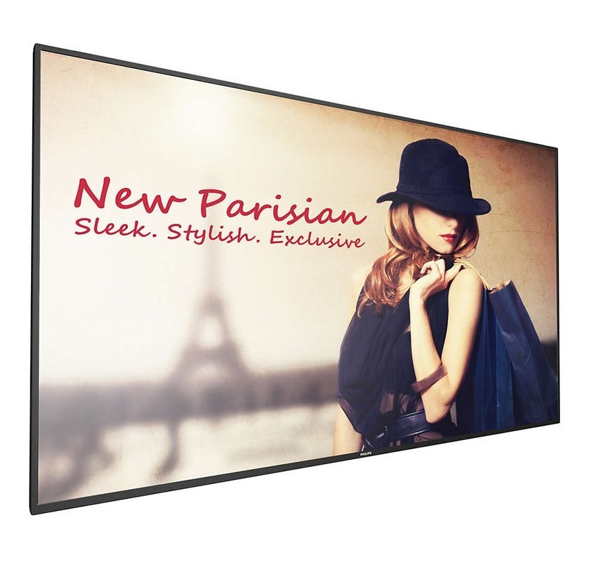 Philips 86BDL4152T 86inch UHD LED TV