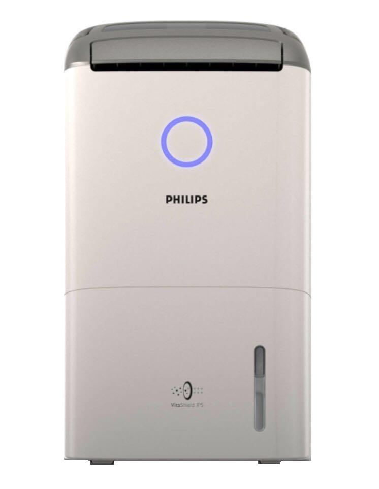 Philips DE5205 Dehumidifier