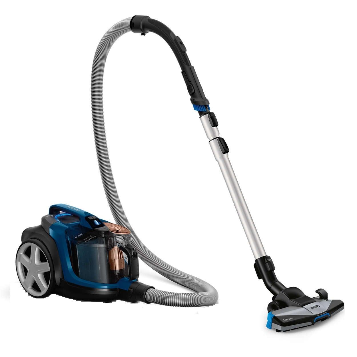 Philips FC9733 Vacuum