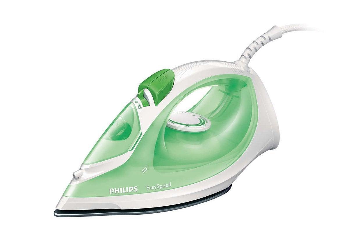 Philips GC1020 Iron