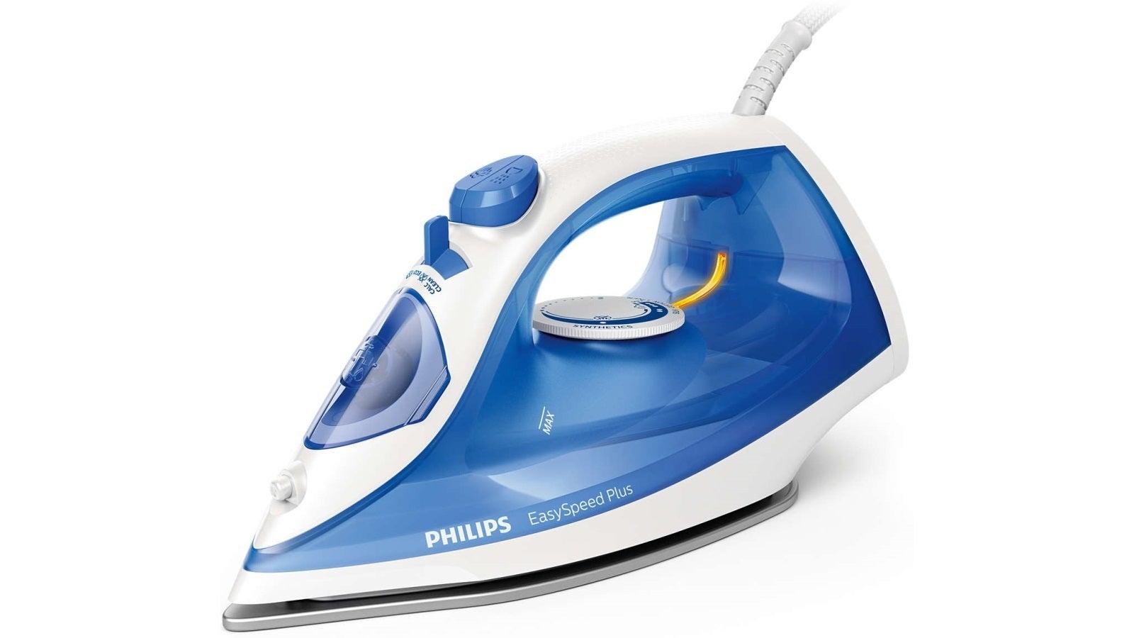 Philips GC2143 Iron