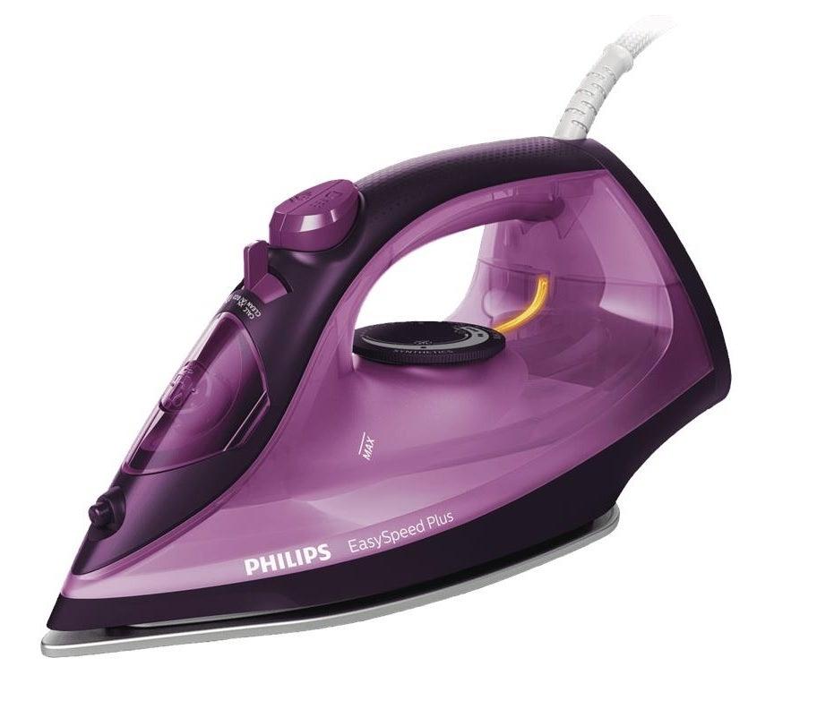 Philips GC2148 39 Iron