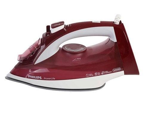 Philips GC2997 Iron