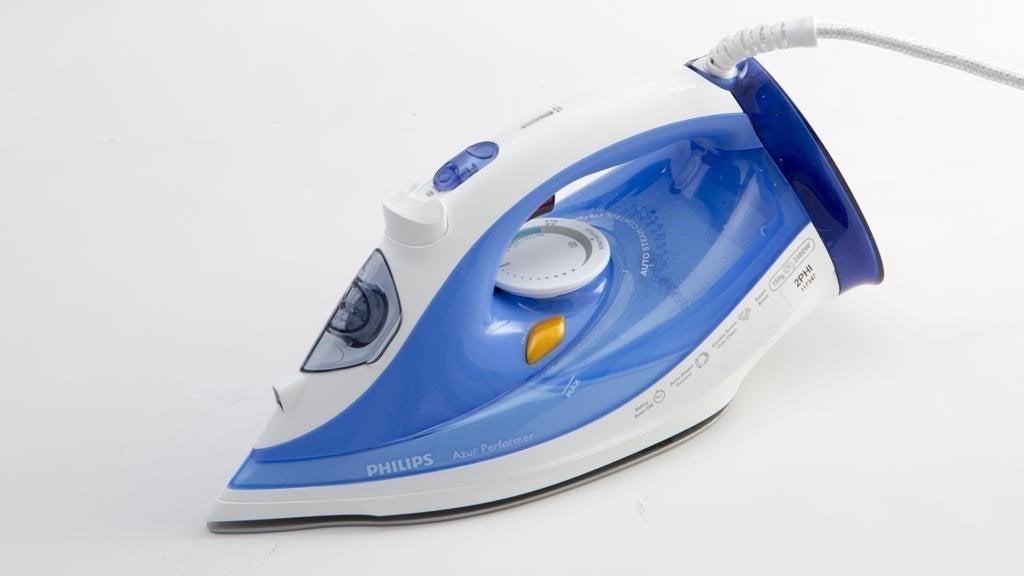 Philips GC3820 Iron