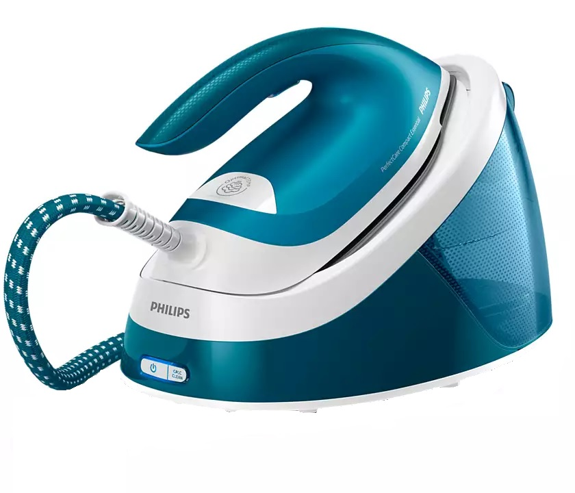 Philips GC6815 Iron