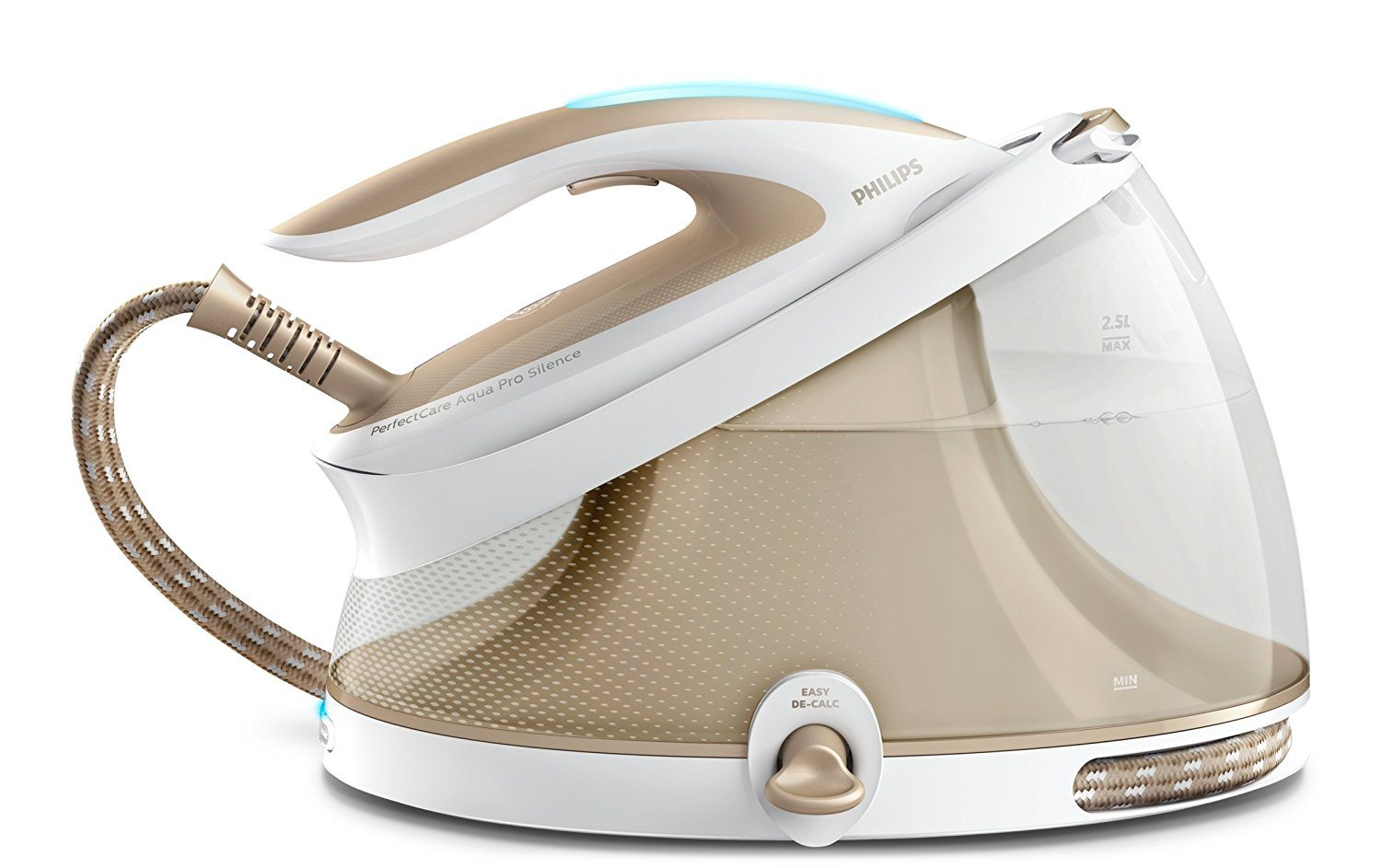 Philips GC8651 Iron