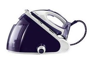 Philips GC9247 Iron