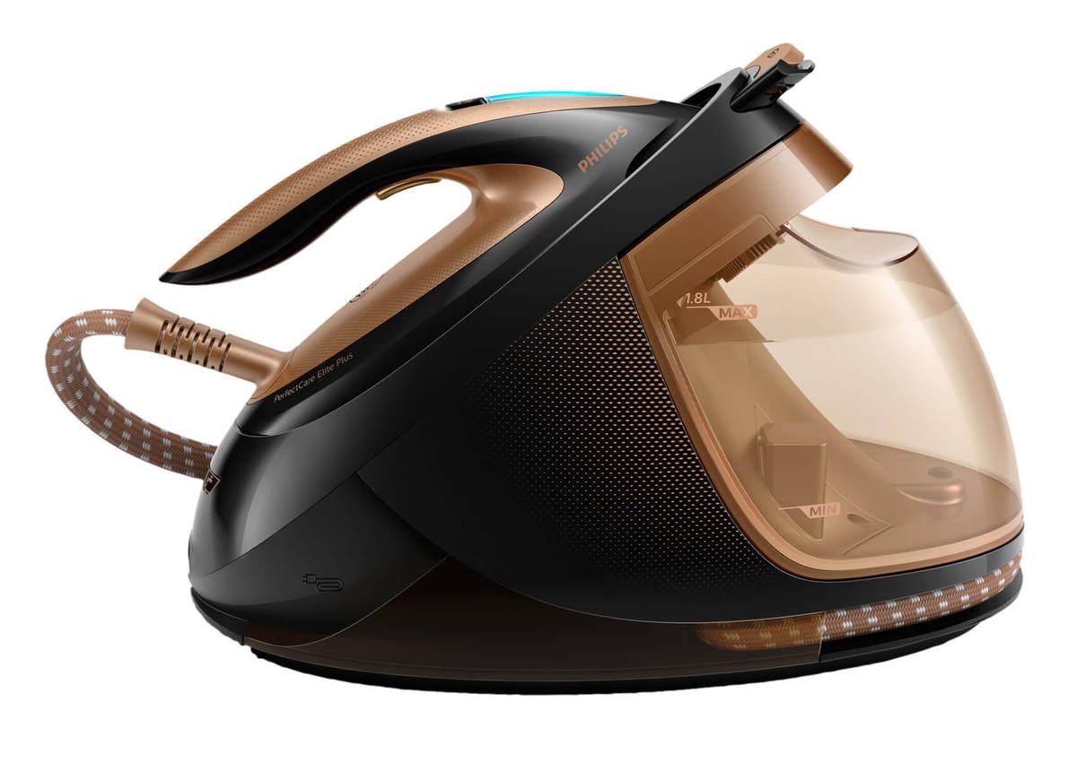 Philips GC9681 Iron