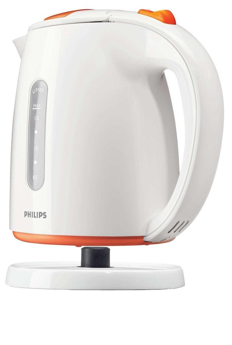 Philips HD4646 Kettle