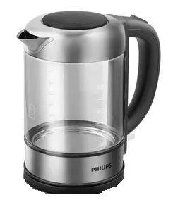 Philips HD934201 Kettle