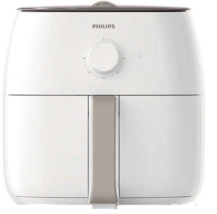Philips HD9630 Deep Fryer
