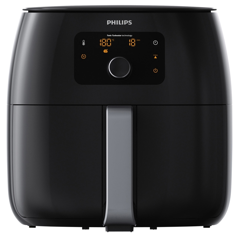 Philips HD9651 Air Fryer