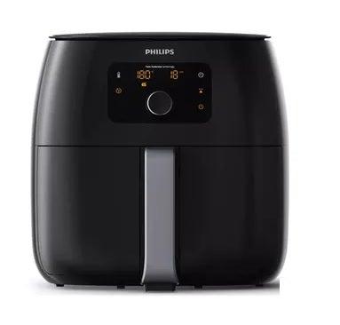 Philips HD965491 Deep Fryer