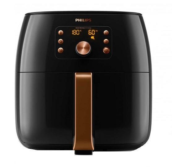 Philips HD9861 99 Deep Fryer