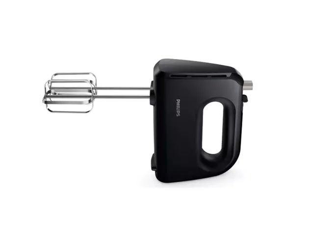 Philips HR3705 Mixer