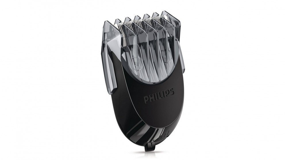 Philips RQ111 Shaver