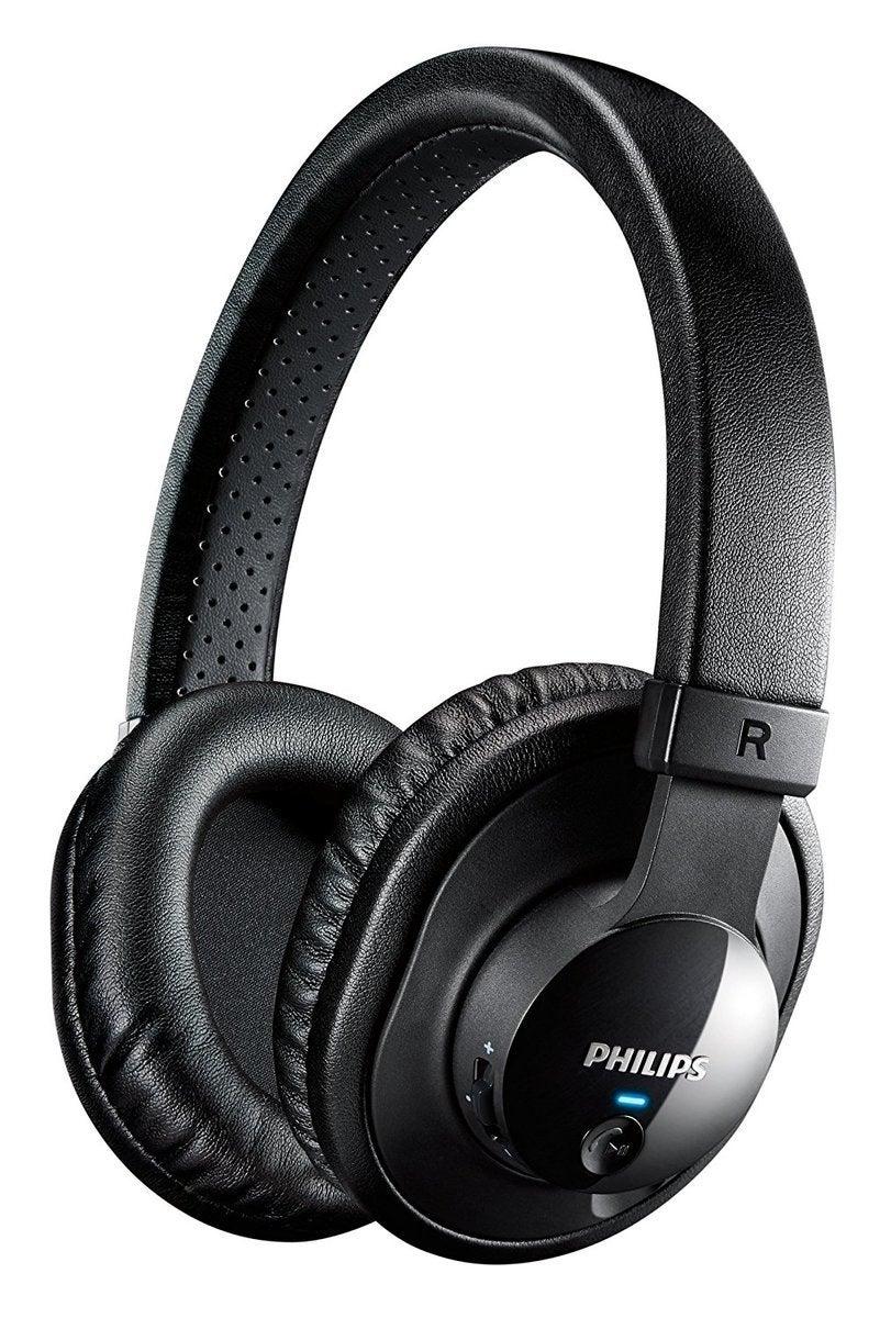 Philips SHB5500 Headphones