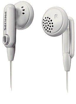 Philips SHE2610 Headphones