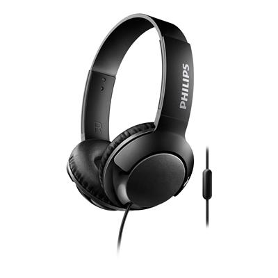 Philips SHL3075 Head Phone