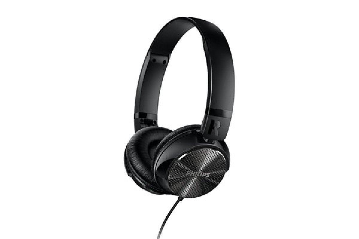 Philips SHL3850NC Headphones