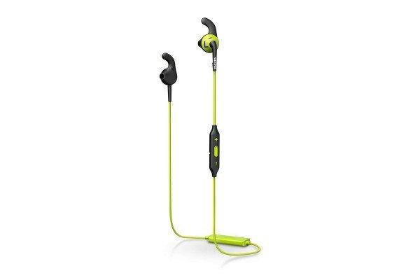 Philips SHQ6500 Headphones