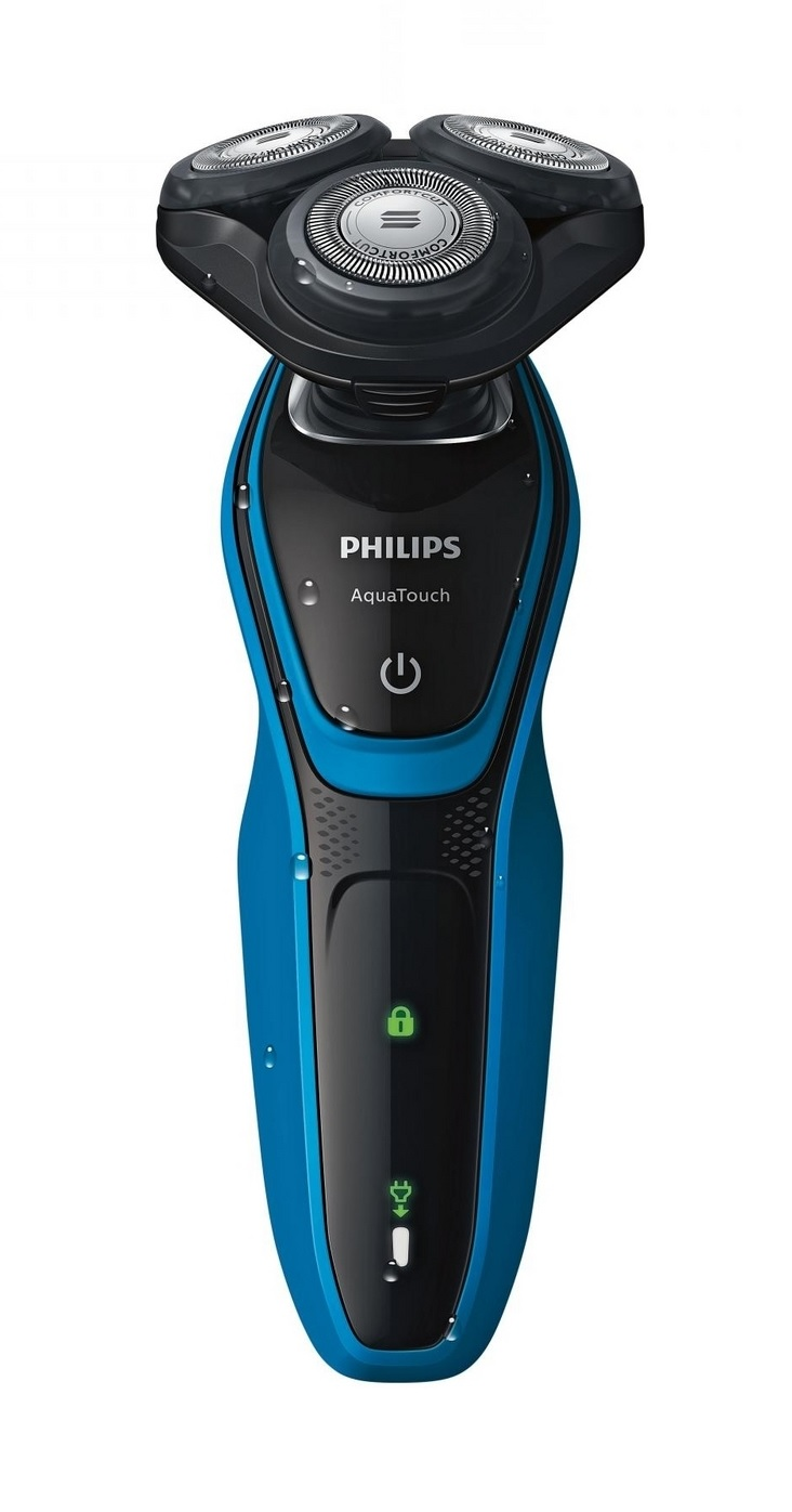 Philips Series 5000 S5086 Shaver