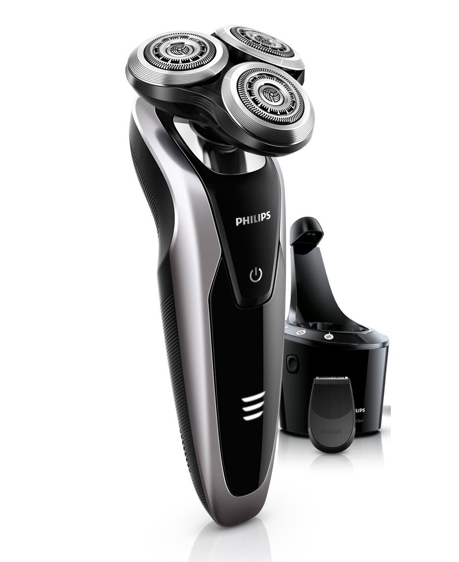 Best Philips Series 9000 S9111sc Shaver Prices In