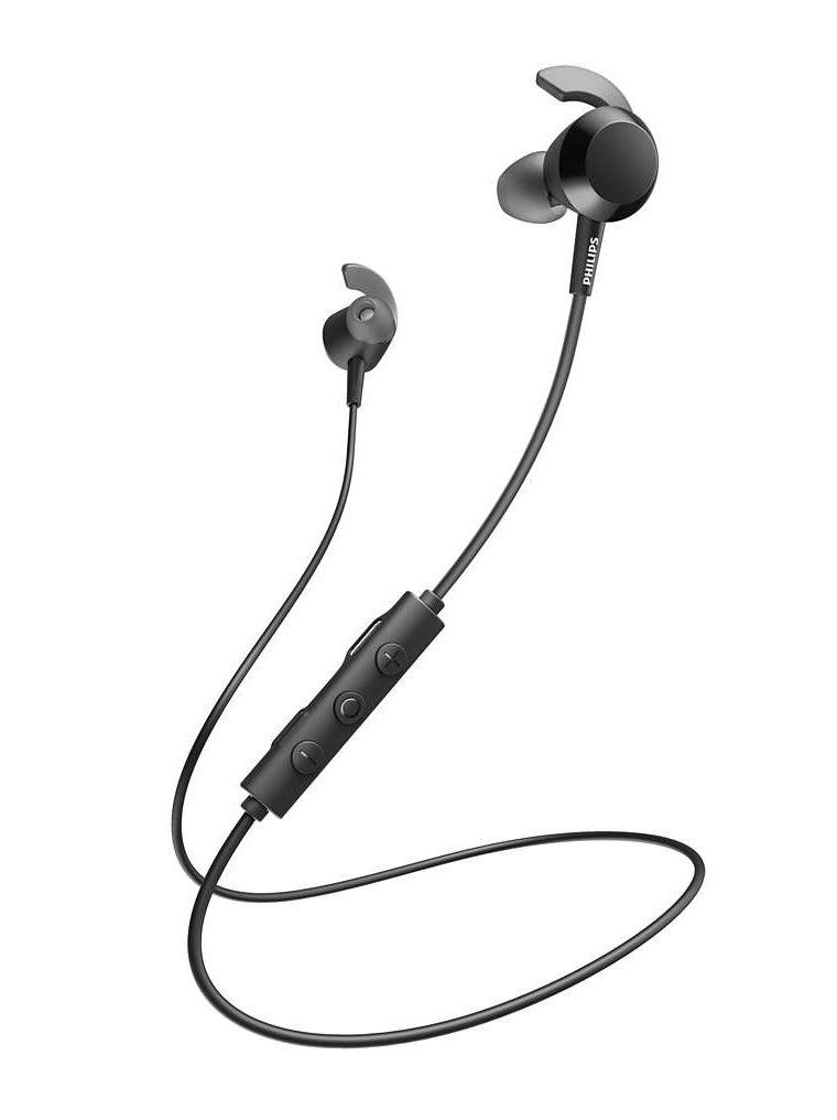 Philips TAE4205 Headphones