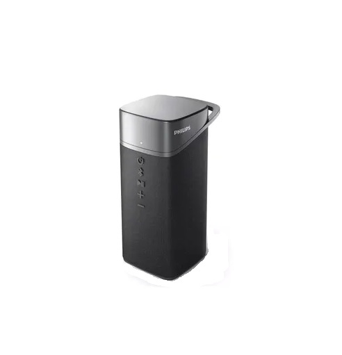 Philips TAS3505 Portable Speaker