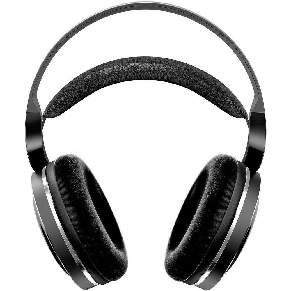Phillips SHD8850 Headphones