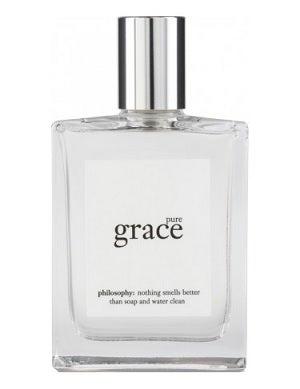 Philosophy Pure Grace Women's Perfume