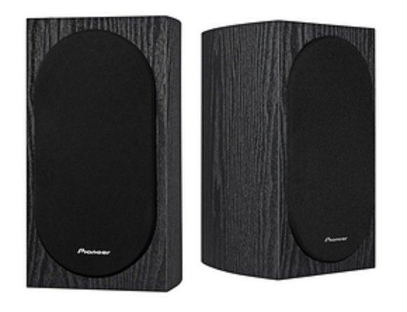 Pioneer SP-BS22LR Speakers