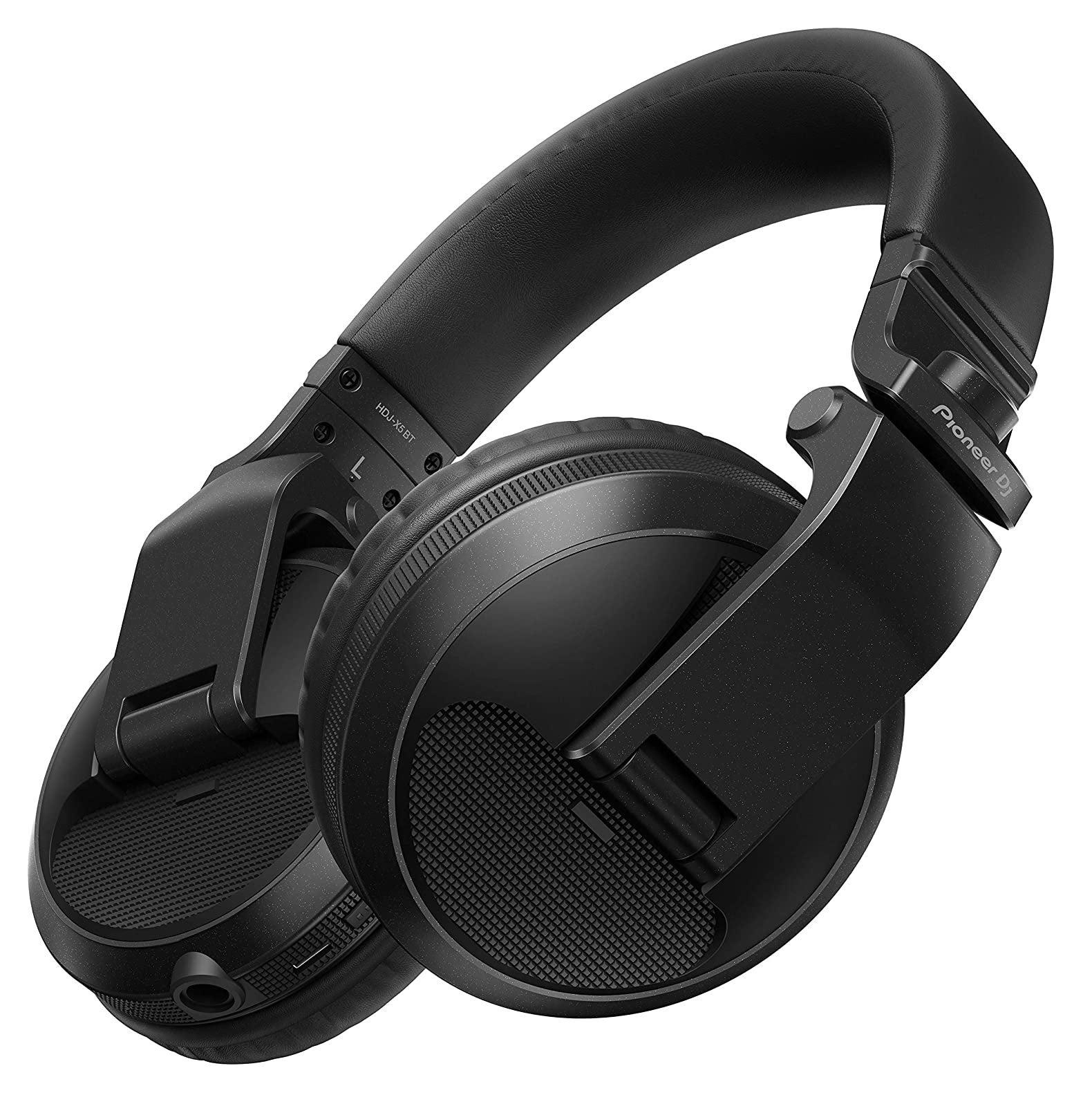 Pioneer HDJX5BT Headphones