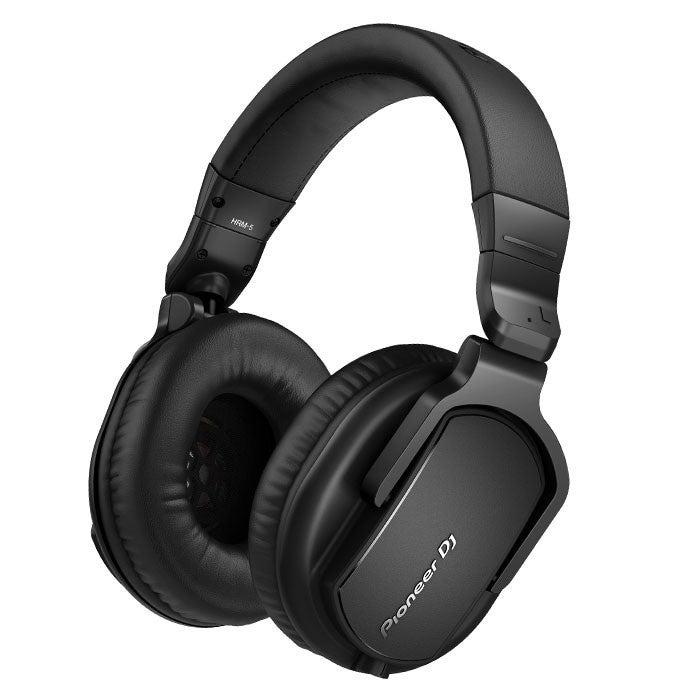 Pioneer HRM5 Headphones