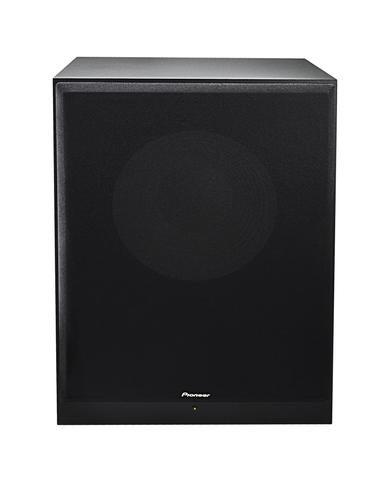 Pioneer SMS3SW Speaker