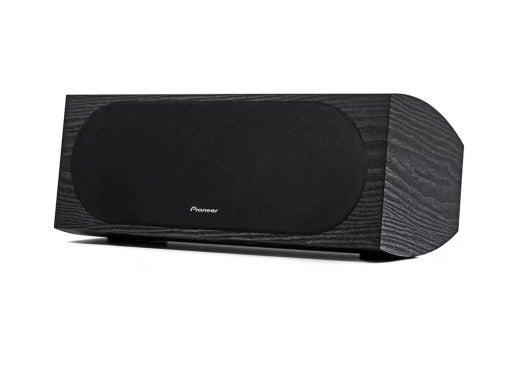 Pioneer SPC22 Speaker