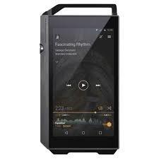 Pioneer XDP100RK MP3 & Media Player