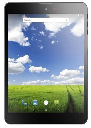 Pipo N9 7 inch Tablet
