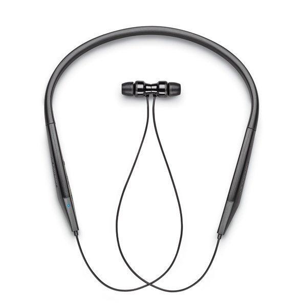 Plantronics BackBeat 105 Headphones
