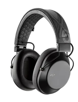 Plantronics BackBeat Fit 6100 Headphones