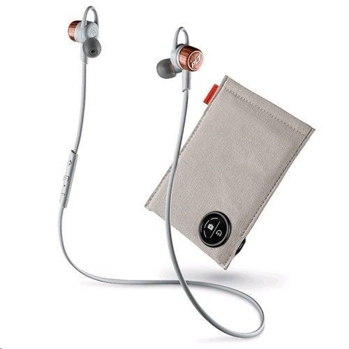 Plantronics BackBeat GO 3 Headphones