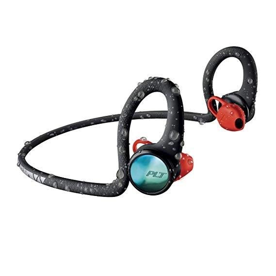 Plantronics Backbeat Fit 2100 Headphones
