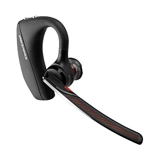 Plantronics Voyager V5200 Headphones