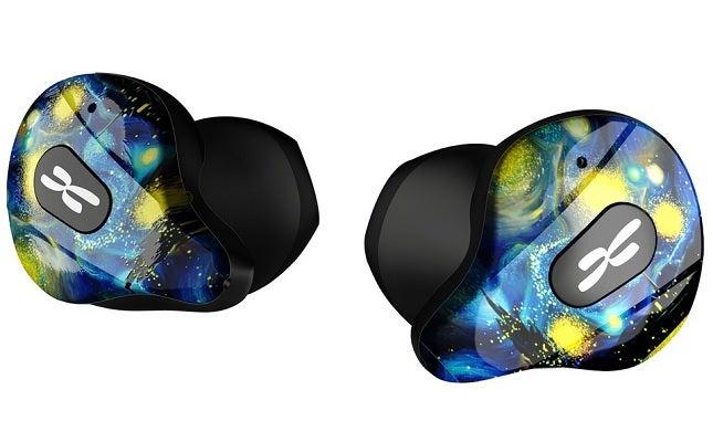 Plextone 4 Life Headphones