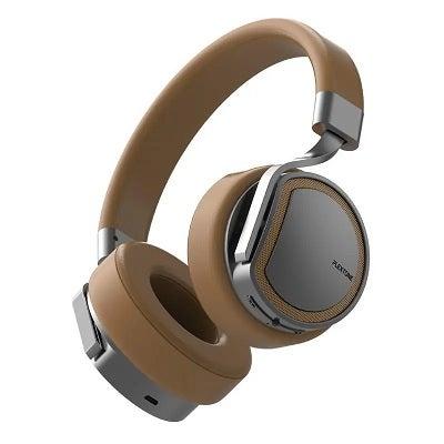 Plextone BT270 Headphones