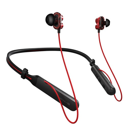 Plextone BX345 Headphones