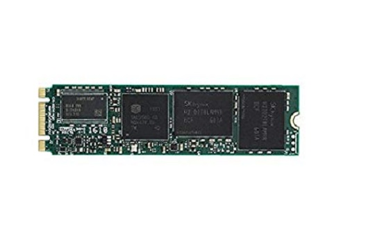 Plextor S2G M.2 Solid State Drive