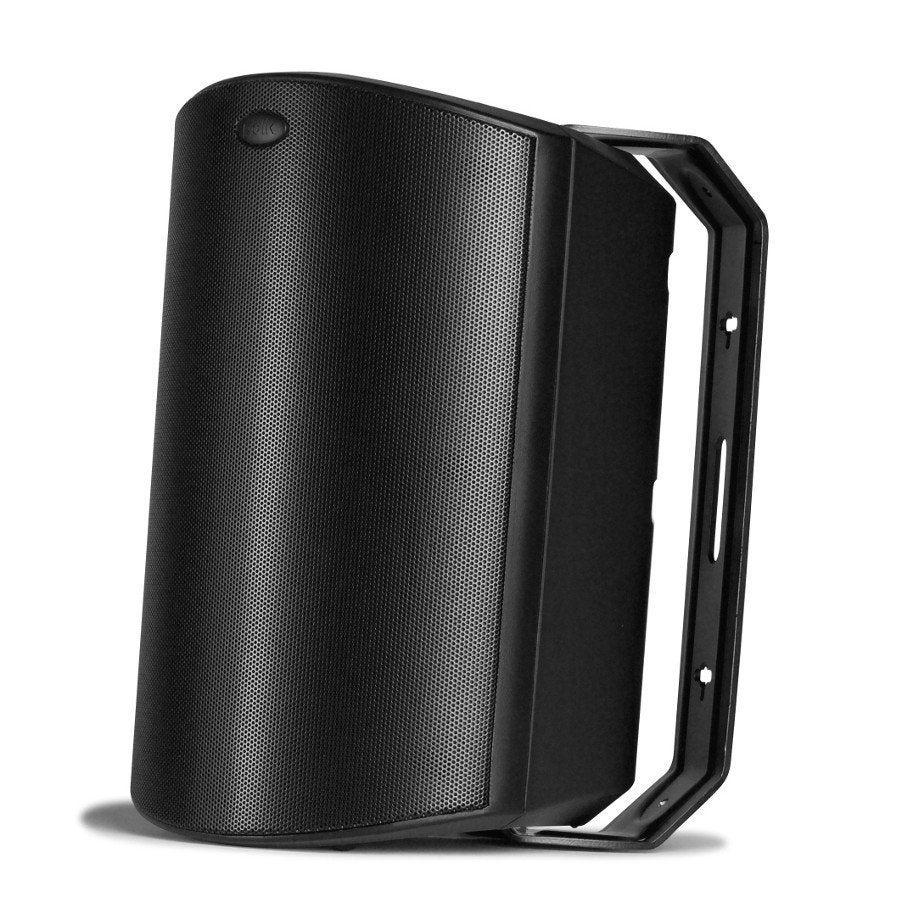 Polk Audio Atrium8 Speaker